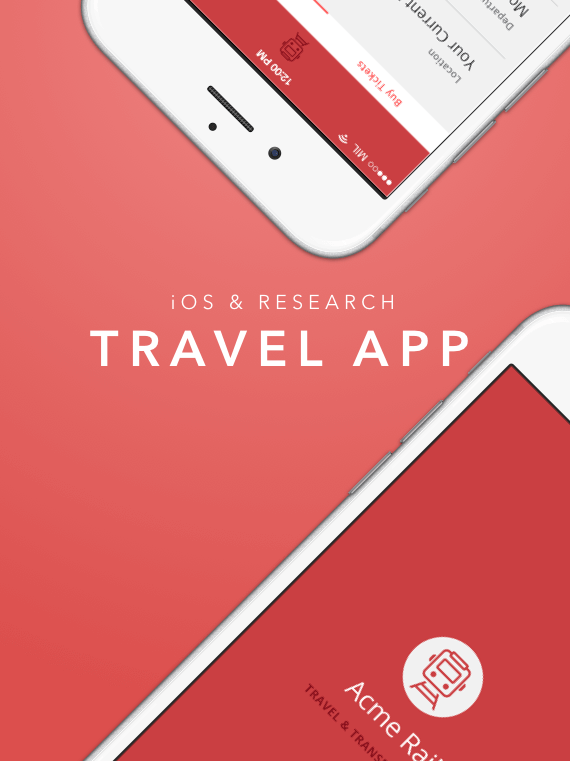 Cognitive Travel Assistant
