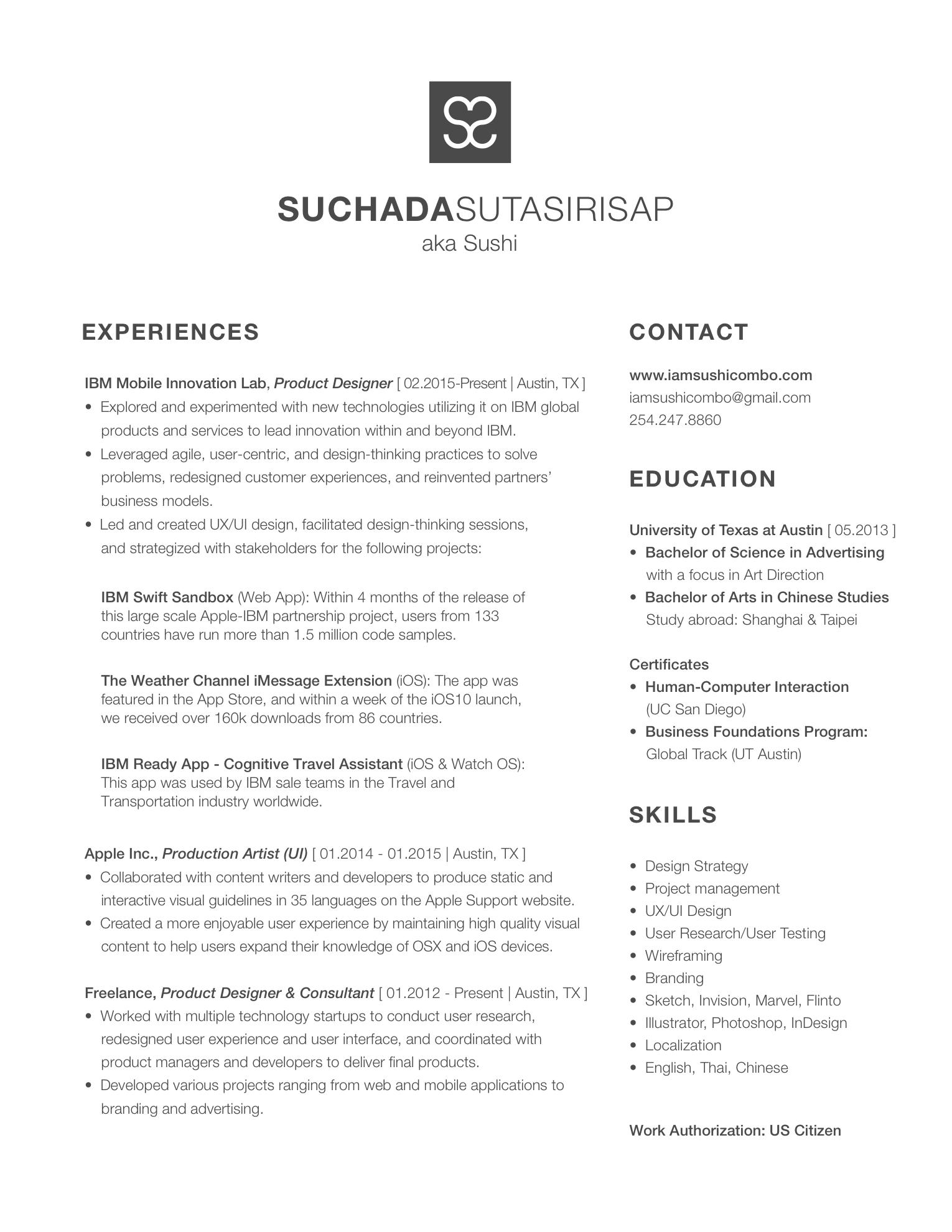 resume-2017-new